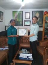 pt-freetech-indonesia-jakarta-2017-11-22-2017-11-23-10464713